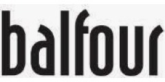 Balfour (content)