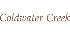 coldwatercreek.com