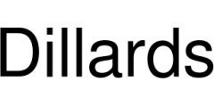 dillards.com