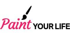 paintyourlife.com