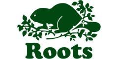 roots.com