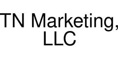 TN Marketing, LLC