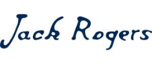 Jack Rogers USA