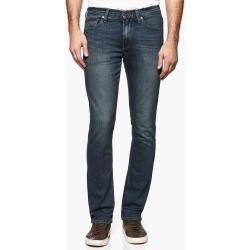 PAIGE Men's Lennox - Briggs Skinny Jeans | Indigo Blue | Size 28 found on Bargain Bro India from Paige for $209.00