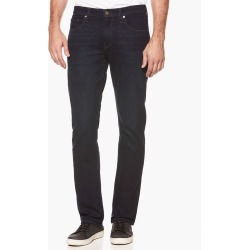 PAIGE Men's Normandie - Bryant Straight Jeans | Blue | Size 31 found on Bargain Bro India from Paige for $199.00