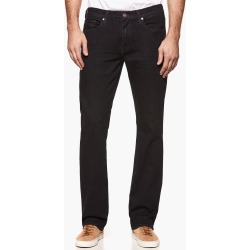 PAIGE Men's Doheny - Tommy Straight Jeans | Blue | Size 29 found on Bargain Bro India from Paige for $189.00