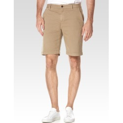 PAIGE Men's Thompson Short - Moon Stone | Size 29 found on Bargain Bro India from Paige for $129.00