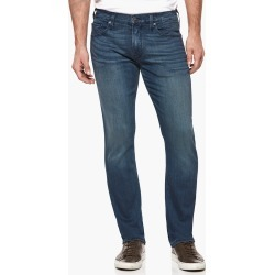 PAIGE Men's Federal - Skyler Slim Jeans | Indigo Blue | Size 31 found on Bargain Bro India from Paige for $199.00