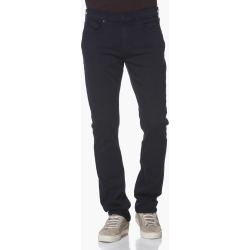 PAIGE Men's Federal - Cool Night Slim Jeans | Size 30
