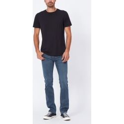 PAIGE Men's Federal - Josh Straight Jeans | Blue | Size 42 found on Bargain Bro India from Paige for $199.00