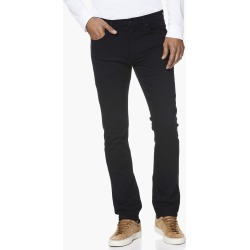 PAIGE Men's Lennox - Inkwell Skinny Jeans | Blue | Size 29 found on Bargain Bro India from Paige for $189.00