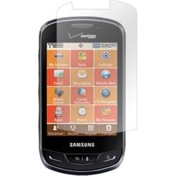 Samsung Brightside U380 Anti-glare Screen Protector