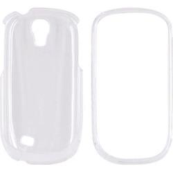 Samsung Gravity Smart Hard Case - Clear