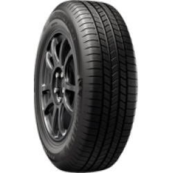 Michelin Energy Saver A/S P215/50R17 90V found on Bargain Bro Philippines from 4wheelonline.com for $195.19