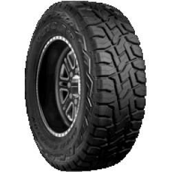 Toyo Open Country R/T 37X13.50R22/10 123Q found on Bargain Bro Philippines from 4wheelonline.com for $500.65