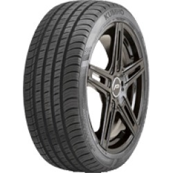 Kumho Solus TA71 215/50R17XL 95V found on Bargain Bro Philippines from 4wheelonline.com for $107.23