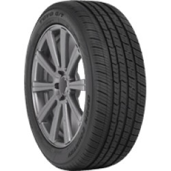 Toyo Open Country Q/T 255/50R19 XL 107V found on Bargain Bro Philippines from 4wheelonline.com for $222.17