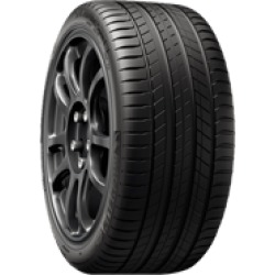 Michelin Latitude Sport 3 295/40R20 106Y found on Bargain Bro Philippines from 4wheelonline.com for $311.85