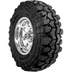 CHEAP Super Swamper TSL Bias Tires – 1539.5-17LT