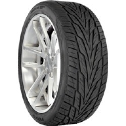 Toyo Proxes ST III 225/65R17XL 106V found on Bargain Bro Philippines from 4wheelonline.com for $142.75