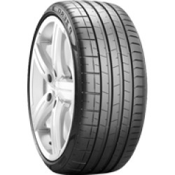Pirelli P-Zero (PZ4) 315/30ZR21XL 105(Y) found on Bargain Bro Philippines from 4wheelonline.com for $489.49