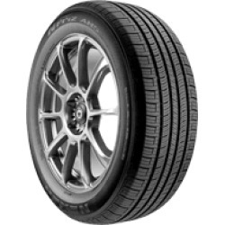 Nexen N'Priz AH5 P185/65R14 85T found on Bargain Bro Philippines from 4wheelonline.com for $56.60
