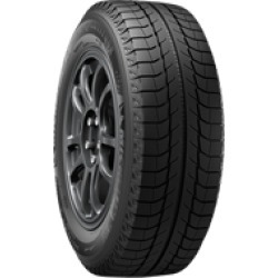 Michelin Latitude X-Ice Xi2 275/45R20XL 110T found on Bargain Bro Philippines from 4wheelonline.com for $244.36