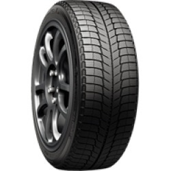 Michelin X-Ice Xi3 235/55R17 99H found on Bargain Bro Philippines from 4wheelonline.com for $154.82