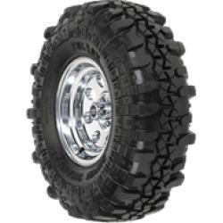 Super Swamper TSL / SX Tires -15 x 42 b 16.5LT