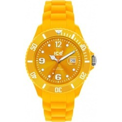 Ice-Watch Ice-Winter Golden Leaf Unisex watch #SI.GL.U.S.10 found on MODAPINS from pricefalls for USD $148.72