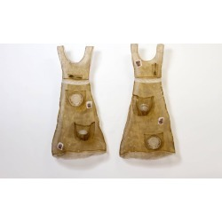 Tanya Lyons, Two for Tea, 2010 found on Bargain Bro India from 1stDibs for $6800.00