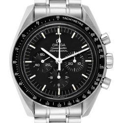 Omega Speedmaster Vintage Moonwatch Caliber 861 Men�s Watch 145.022 found on MODAPINS from 1stDibs for USD $5153.00