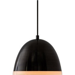 Atelier Pendant found on MODAPINS from 1stDibs for USD $2900.00