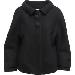 Balenciaga Black Fall/winter 2006 Wool Jacket found on Bargain Bro Philippines from 1stDibs for $796.00