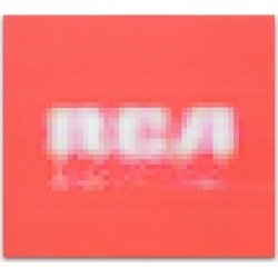 Mark Flood, RCA 7, 2013 found on Bargain Bro Philippines from 1stDibs for $68450.00