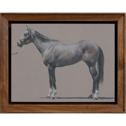 Joseph Black, Relief Study III, 2020 found on Bargain Bro Philippines from 1stDibs for $3385.16