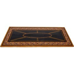 Inlaid Marble Tabletop found on Bargain Bro India from 1stDibs for $3750.00