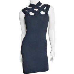 Givenchy Bodycon Bandage Dress found on Bargain Bro India from 1stDibs for $875.00