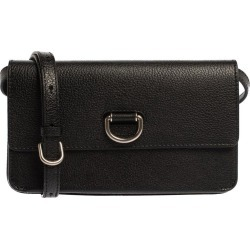 Burberry Black Leather Percy Crossbody Bag found on Bargain Bro India from 1stDibs for $612.00