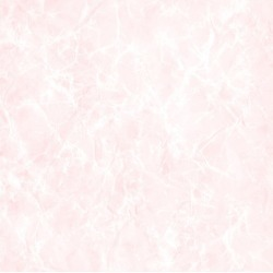 Reflection Wallpaper In Rose Quartz Color-way On Smooth Paper found on Bargain Bro Philippines from 1stDibs for $300.00