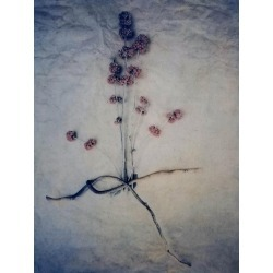 Diana Bloomfield, Beauty Berry, 2018 found on Bargain Bro Philippines from 1stDibs for $1200.00