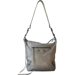 Balenciaga Crossbody Bag found on Bargain Bro Philippines from 1stDibs for $815.72