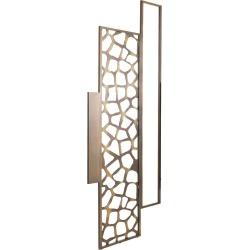 Uma Screen A In Bronze Finish Sby Roberto Cavalli Home Interiors