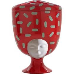 Sister Louise Madagascar Sculptural Vase Designed By Pepa Reverter For Bosa found on Bargain Bro Philippines from 1stDibs for $690.00