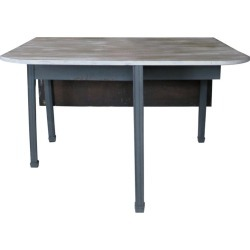 Long Dining Table, Dining Table, Side Tables, Drop-leaf Tables, Country