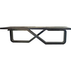 Infinity Table found on Bargain Bro India from 1stDibs for $109189.00