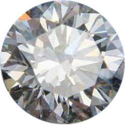 Loose Diamond, 0.80 Ct, Gia Certified, Round Brilliant Cut found on Bargain Bro Philippines from 1stDibs for $2700.00