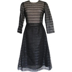 Dolce & Gabbana Evening Dress It 38 found on Bargain Bro India from 1stDibs for $645.61