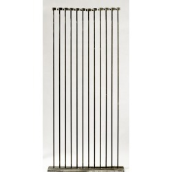 Val Bertoia, Sound Sculpture found on Bargain Bro Philippines from 1stDibs for $40625.00