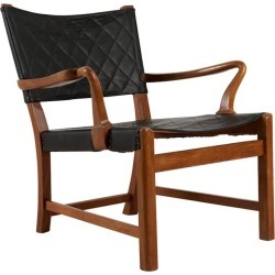 Carl Malmsten, Easy Chair, Circa 1929 found on Bargain Bro Philippines from 1stDibs for $4500.00